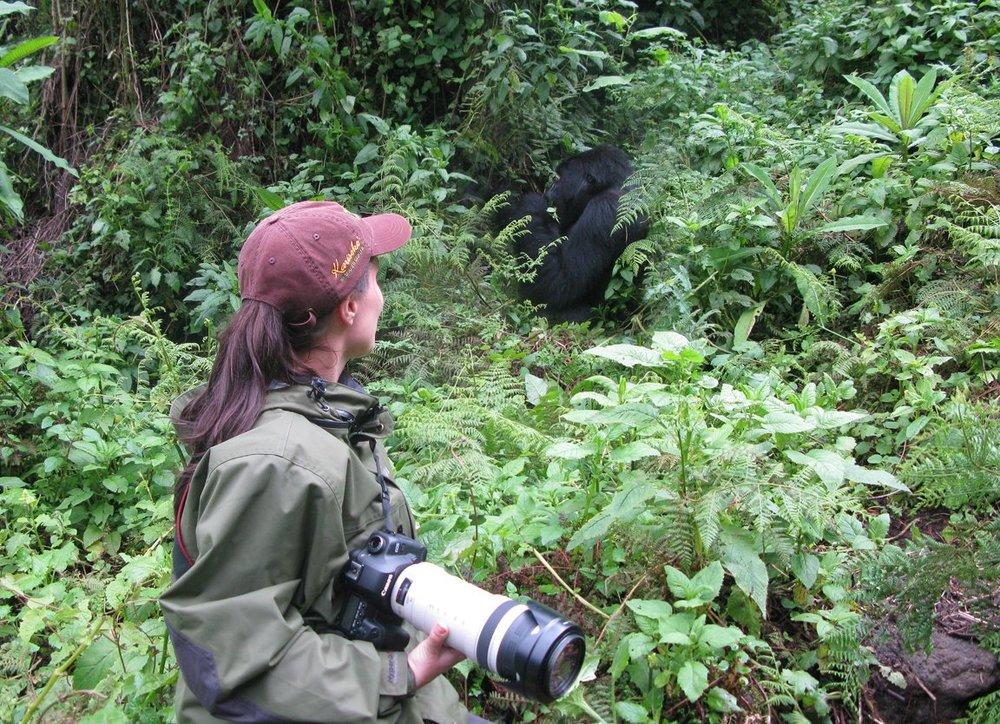 With Silverback Wageni in Rwanda.jpg