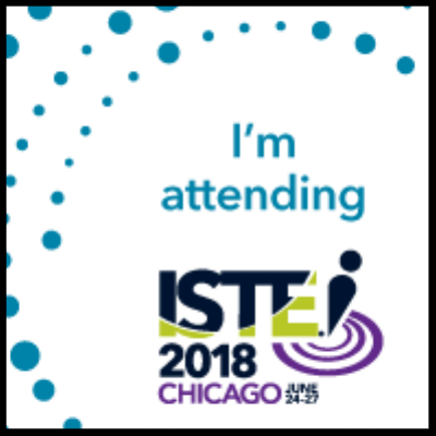 ISTE_2018_Digital_Badge_Attendee.png