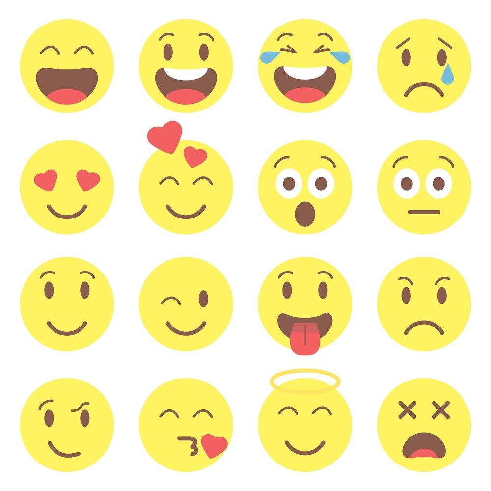 smile emojis.jpg