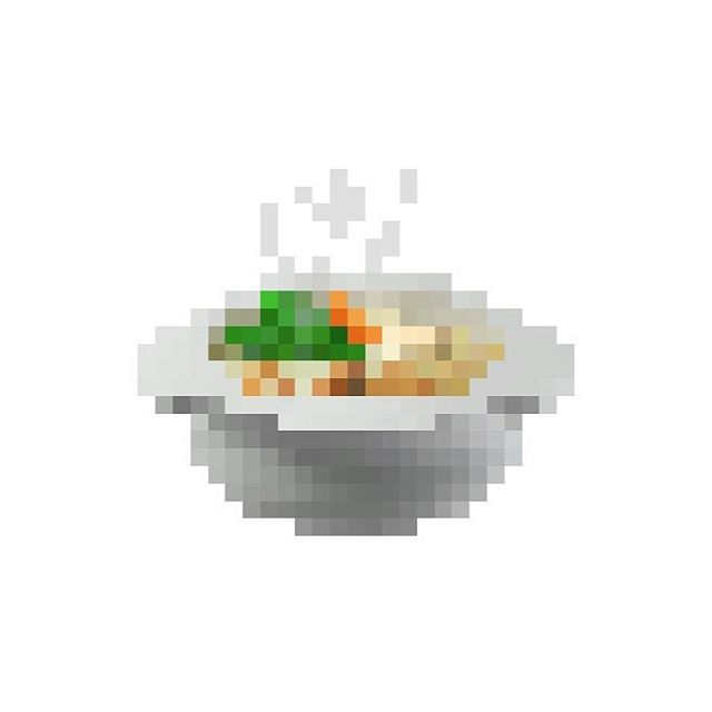 626. 🍲  Recommended by @zarehboy