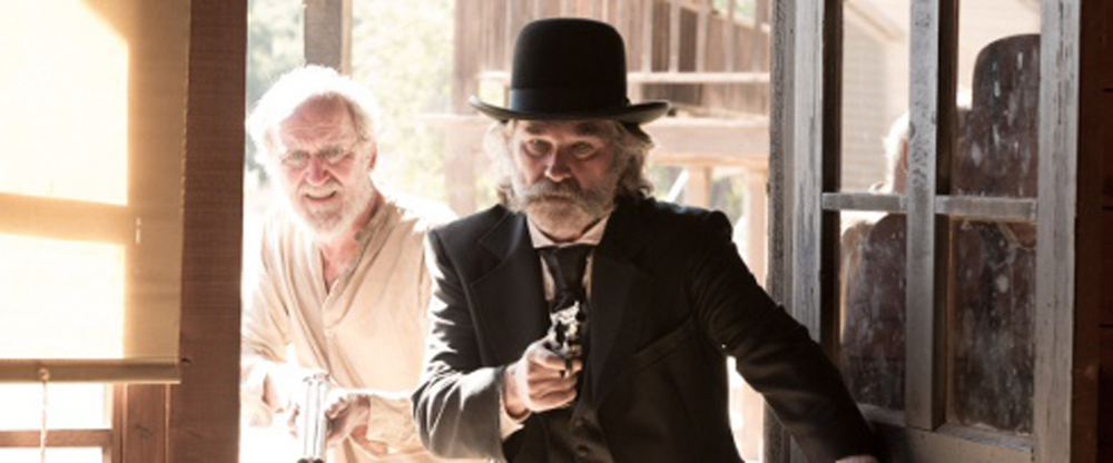 "Image from ""Bone Tomahawk"" courtesy of RLJ Entertainment"