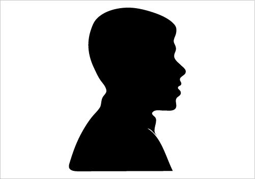 Young-Man-Face-Silhouette-Graphics.jpg