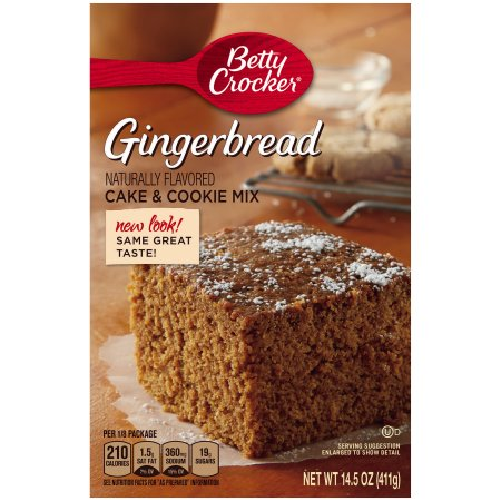 gingerbread cake.jpeg