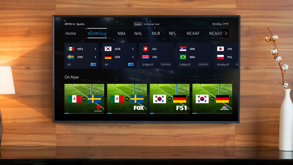 Creative_World Cup UI_Homepage_16x9.jpg