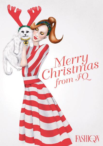 FQ_christmascard2_grande.jpg