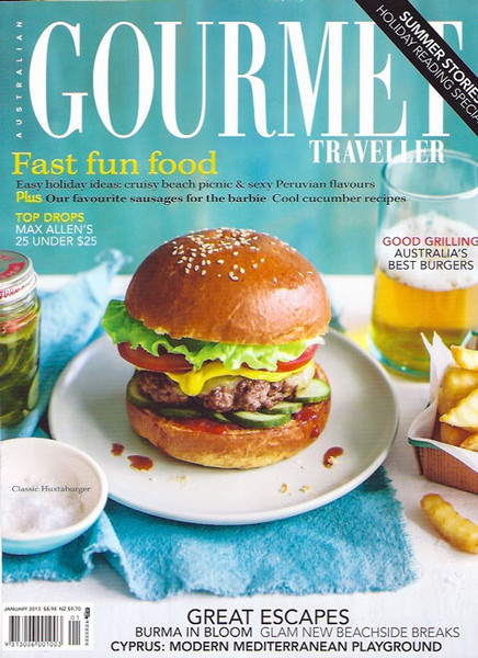 Gourmet-Jan-Cover-2013_grande.jpg