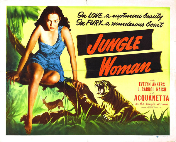 jungle-woman_grande.jpg