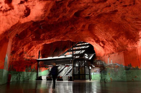 stockholm-solna_2413817k_grande.jpg
