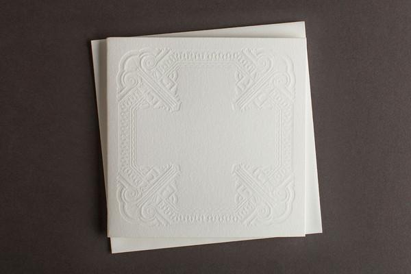 Deco-Letterpress-Cards-304.b_grande.jpg