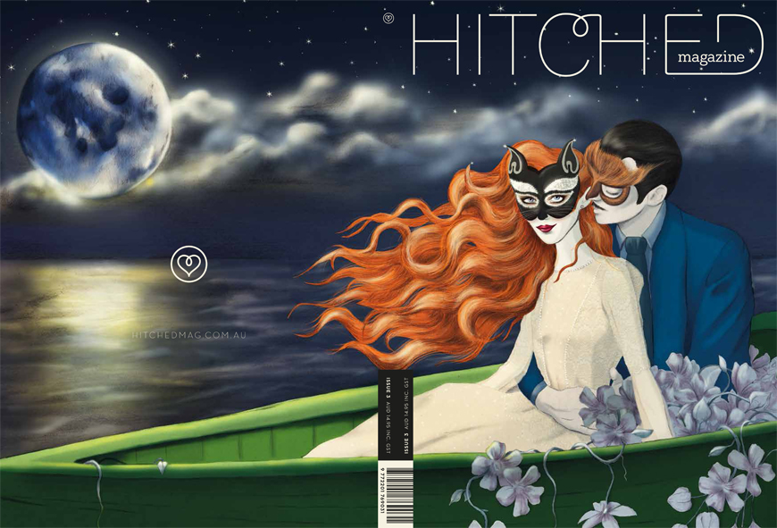 Hitched_Cover_KellyThompson.jpg