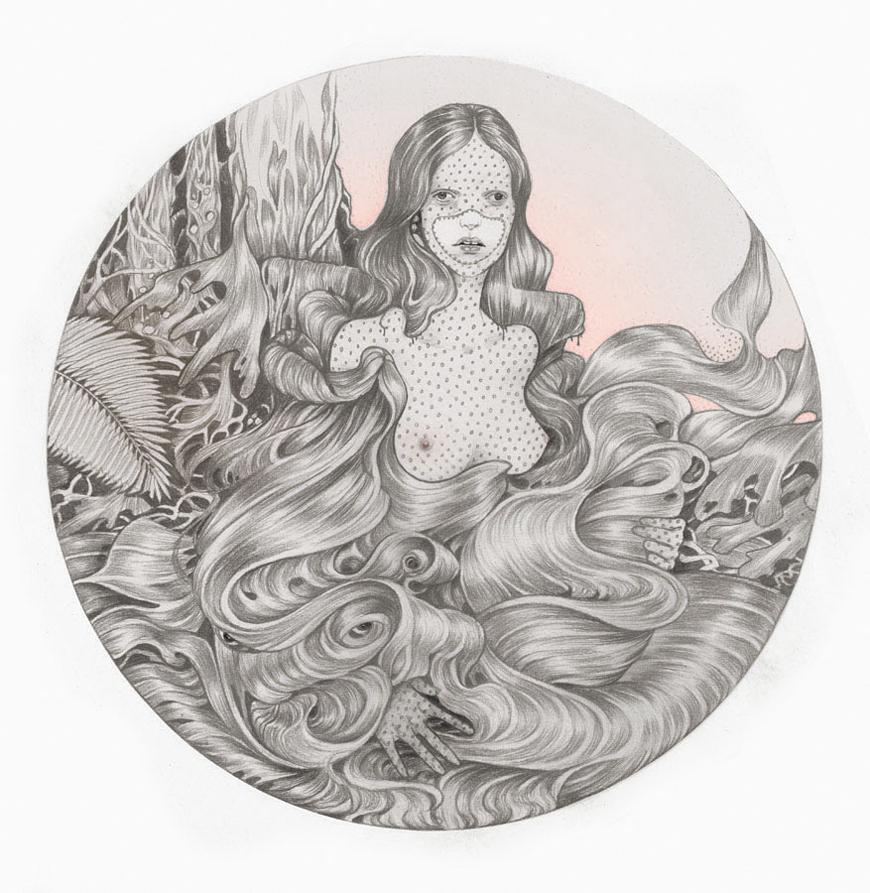 1_forest_Kelly_thompson_illustration_blog_deep_summer_martine_johanna.jpg