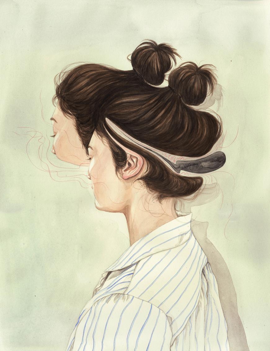 2_Henrietta-Harris-kelly_thompson_illustration_art_blog_curvy.jpg