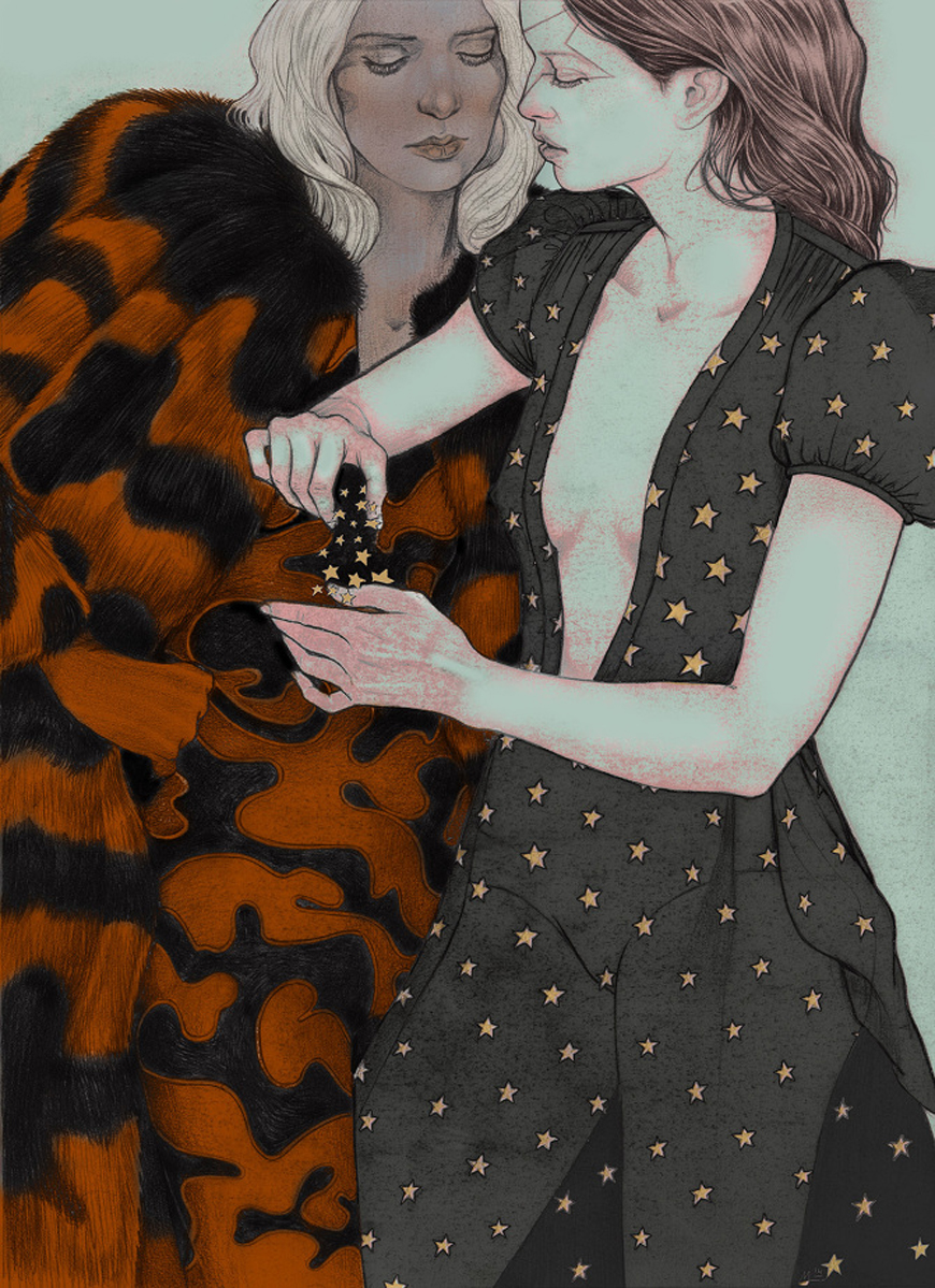 Diane-Von-Furstenberg-AW1415_kelly_thompson_blog_illustration_martine_johanna.jpg