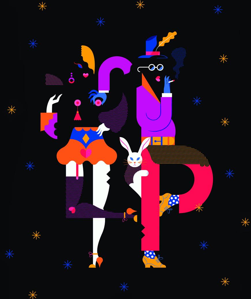 Kelly_Thompson_Illustration_Art_Blog_eirian_Chapman_Curvy_pimpen.jpg