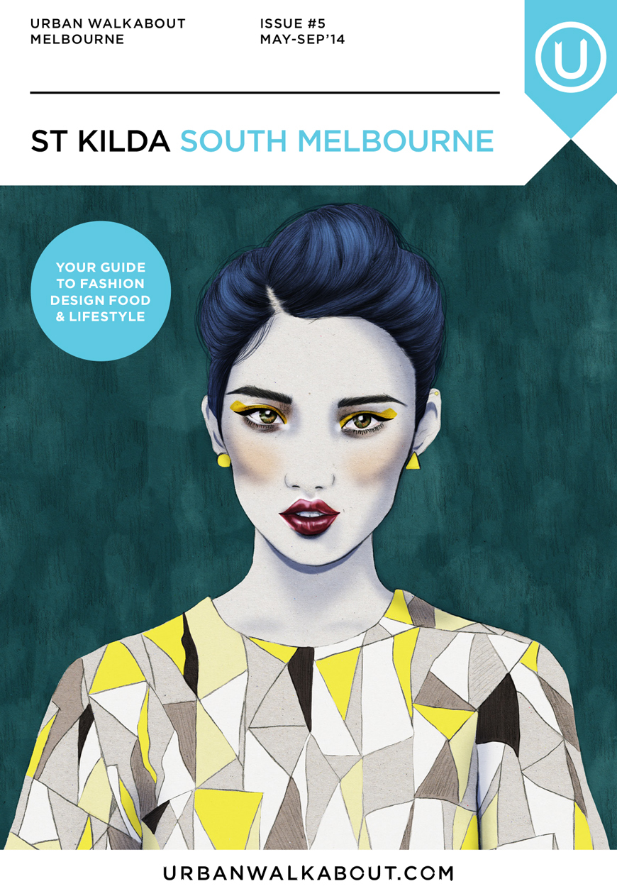 Kelly_thompson_illustration_art_fashion_Roksanda_Ilincic_stkilda-uw.jpg