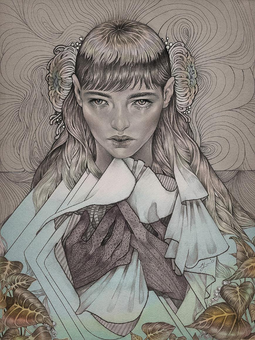 Zupi_Kelly_thompson_illustration_blog_deep_summer_martine_johanna.jpg