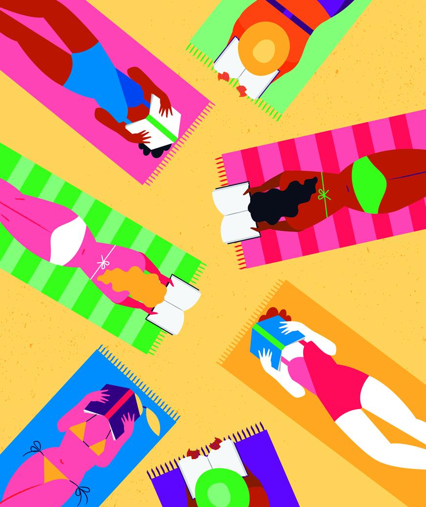 bookclub_Kelly_Thompson_Illustration_Art_Blog_eirian_Chapman_Curvy.jpg