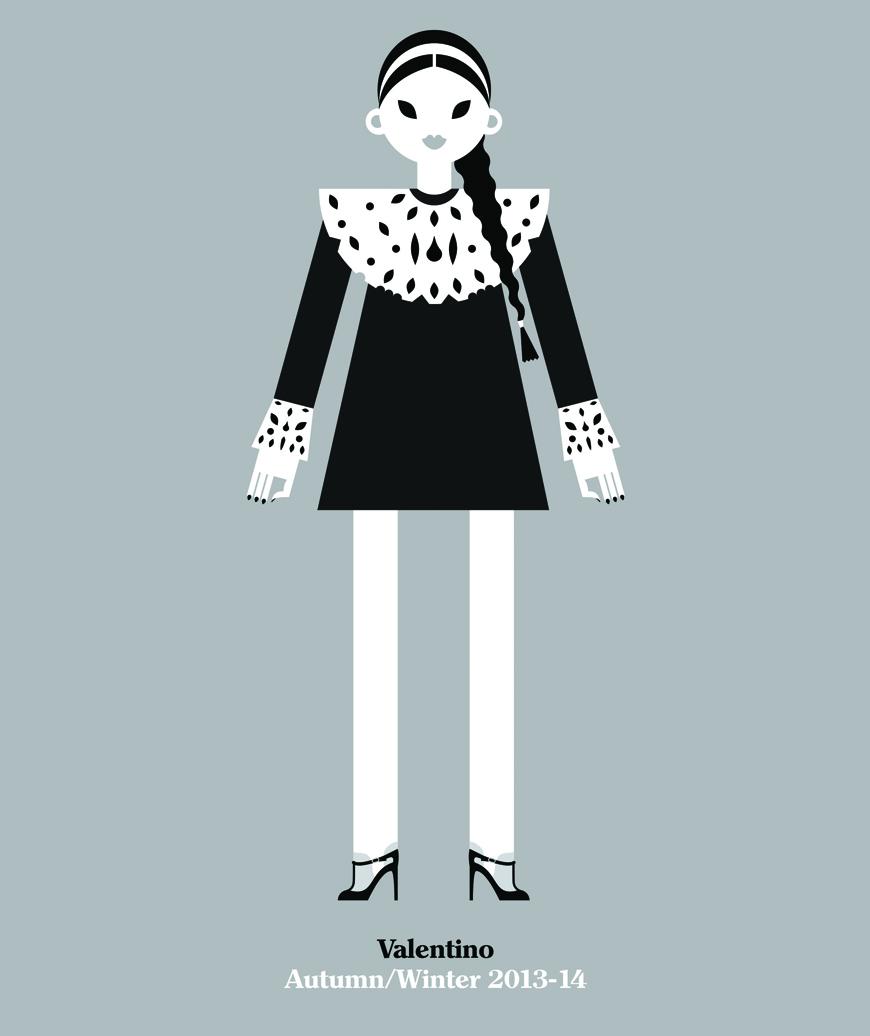 paper_doll_valentino_Kelly_Thompson_Illustration_Art_Blog_eirian_Chapman_Curvy.jpg