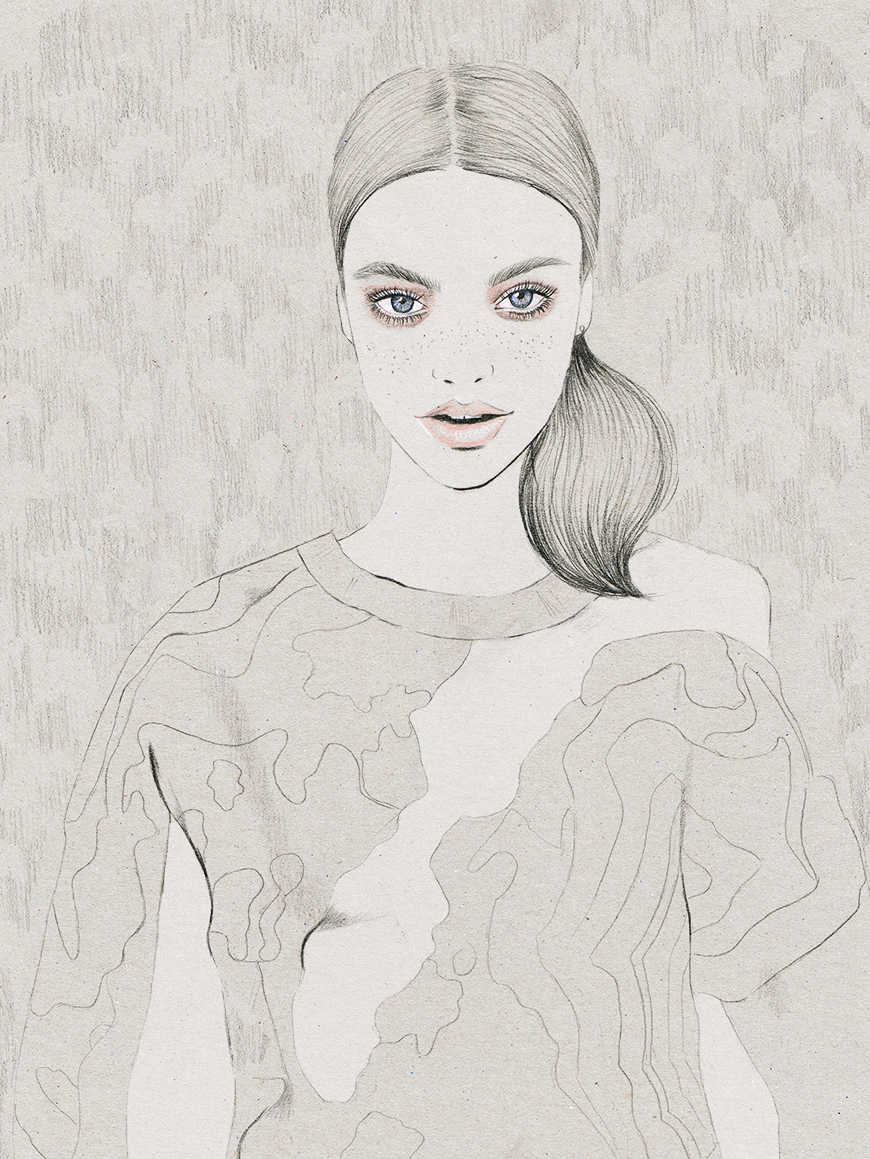 2_Phillip_Lim_Kelly_thompson_fashion_blog_illustration_art_illustrator.jpg