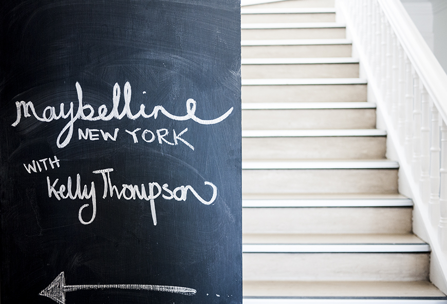 6_kelly_thompson_illustrator_illustration_blog_Maybelline_masterclas_NYC_beauty_fashion.jpg