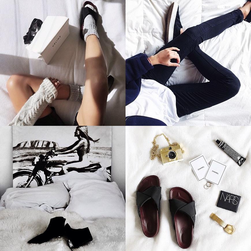Kelly_thompson_illustration_blog_bloggers_blogger_fashion_shoes_bed.jpg