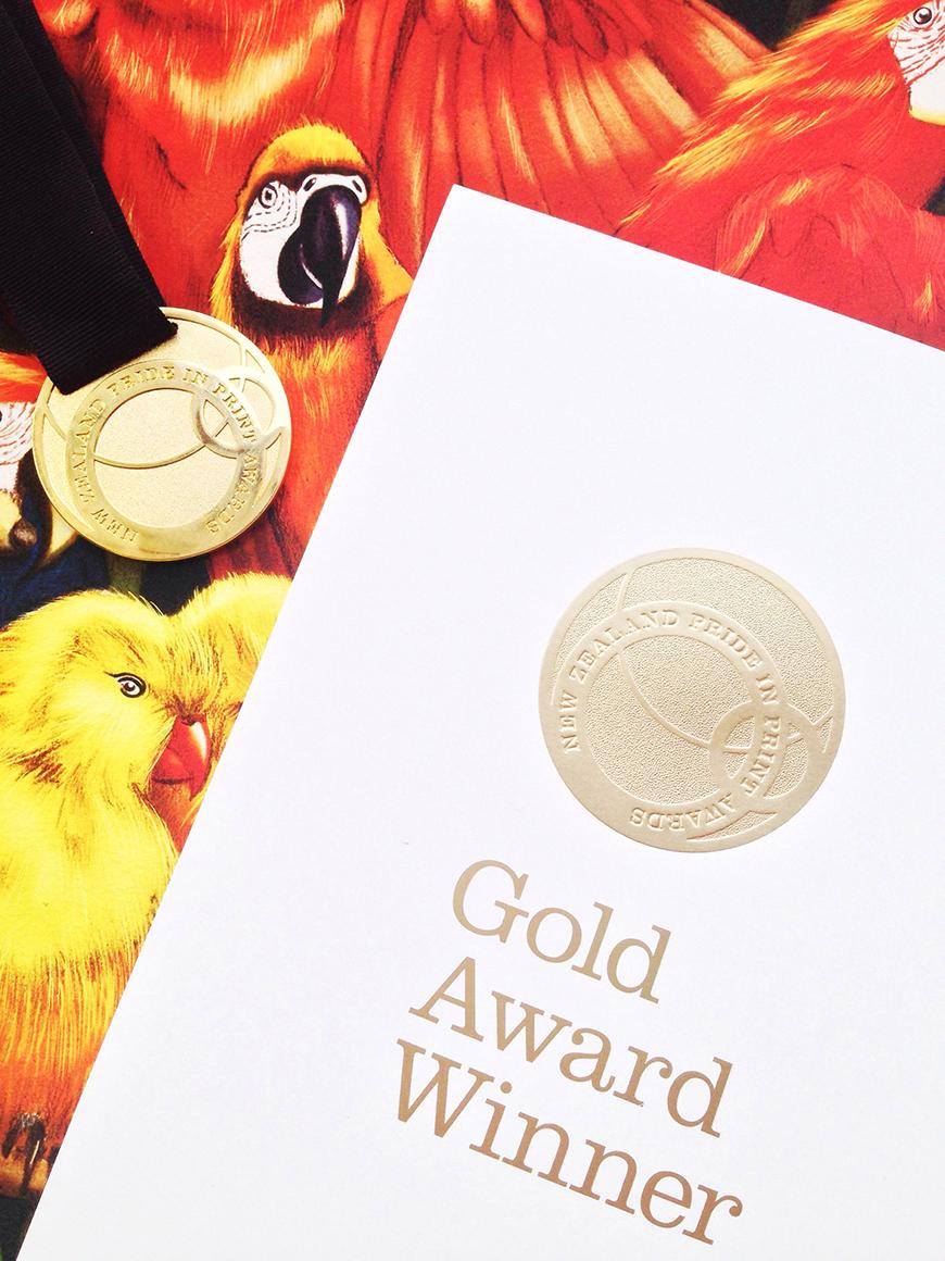 kelly_thompson_art_illustration_illustrator_blog_print_gold_medal_parrot.jpg