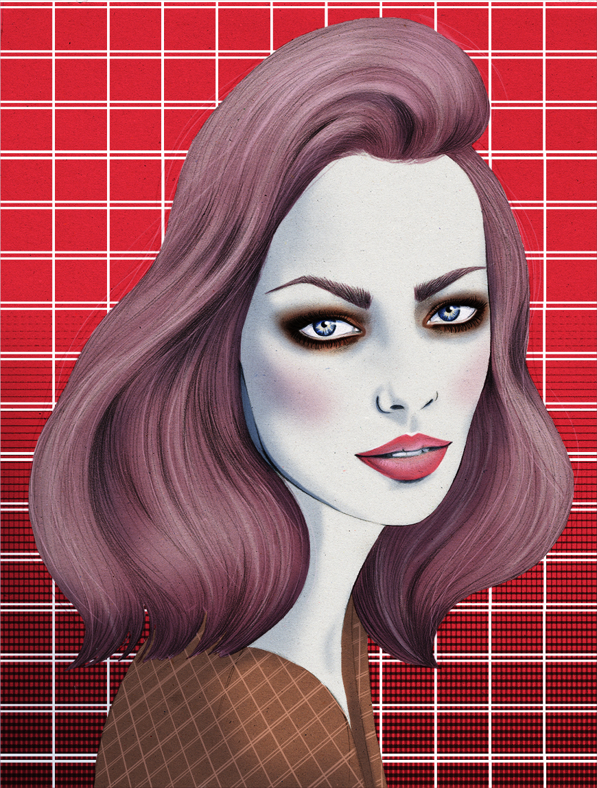 1_kelly_thompson_illustration_art_blog_beauty_hair_illustrator_fitzroy.jpg