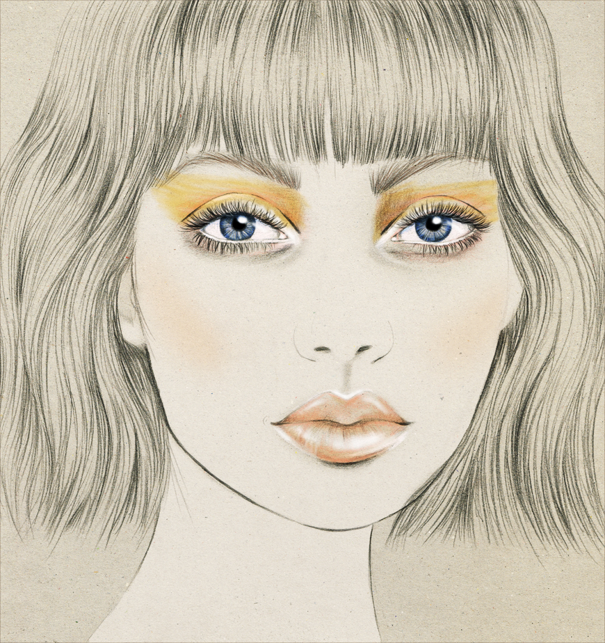 2_MAC_NZFW14_SALASAI_NZFW_KELLY_THOMPSON_BLOG_ILLUSTRATION_FASHION_ART-MAKEUP_7689a16e-4086-47f2-b5e4-7ec687d29ba4.jpg