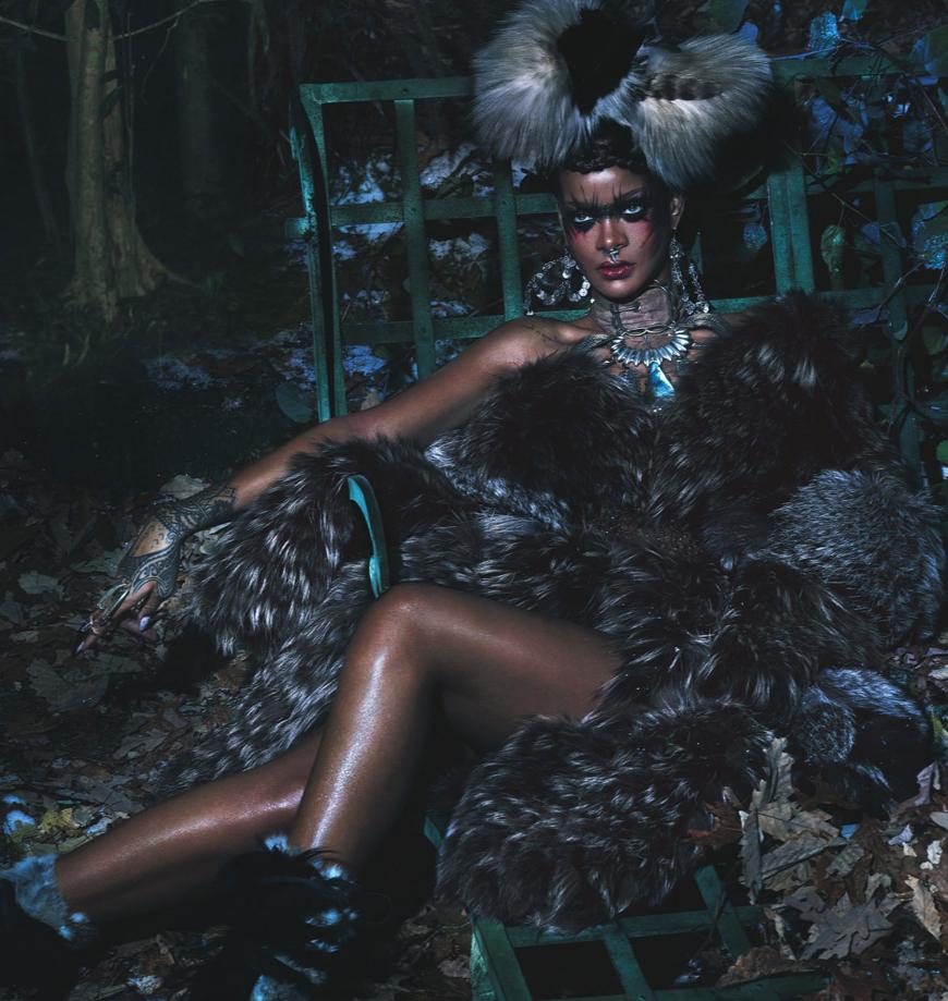 4_Mert_Marcus_rihanna-fashiontography-w-7_Kelly_thompson_blog_Meadowlark.jpg