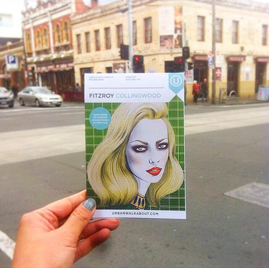 4_kelly_thompson_illustration_art_blog_beauty_hair_illustrator_fitzroy.jpg