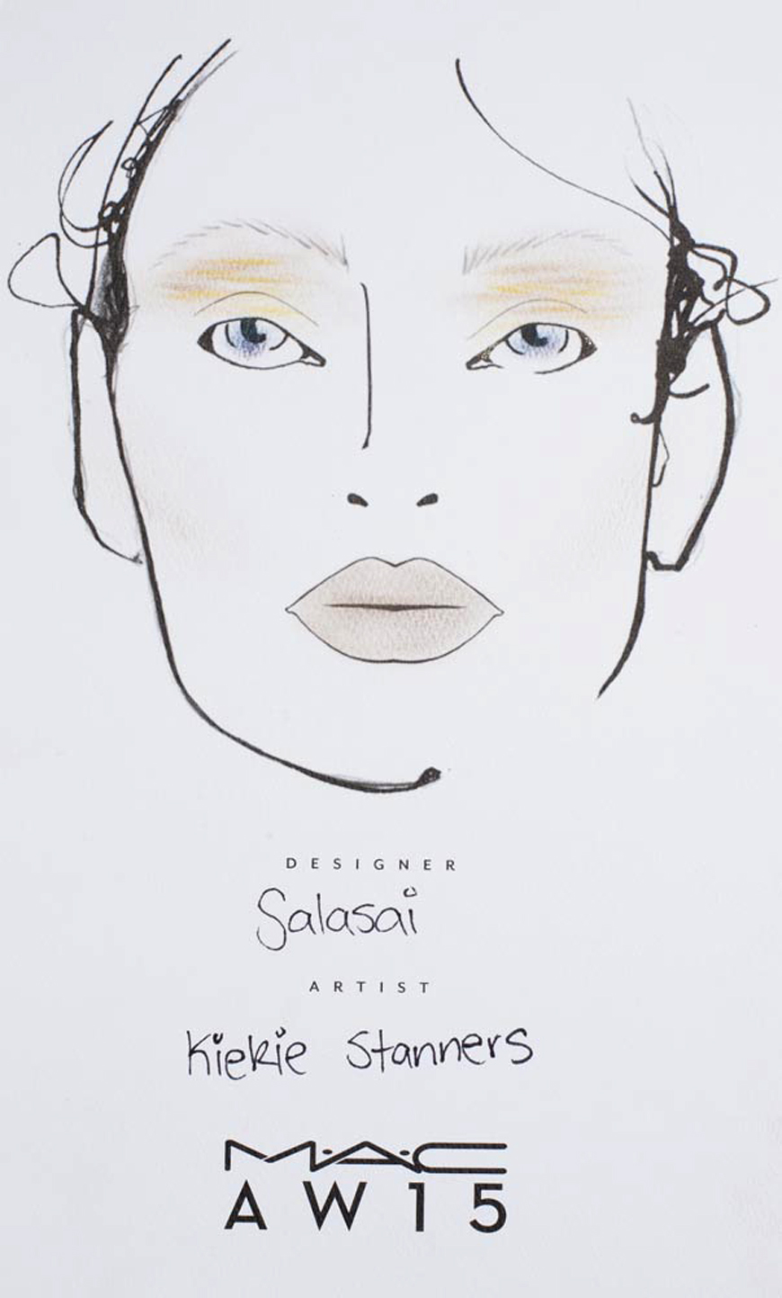 MAC_NZFW14_SALASAI_NZFW_KELLY_THOMPSON_BLOG_ILLUSTRATION_FACECHART.jpg