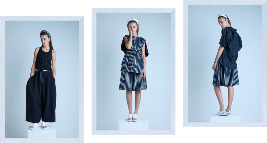 Verner_SUMMER-4_Kelly_thompson_blog_art_illustration_fashion.jpg