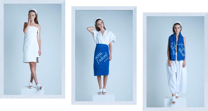 Verner_SUMMER-8_Kelly_thompson_blog_art_illustration_fashion.jpg