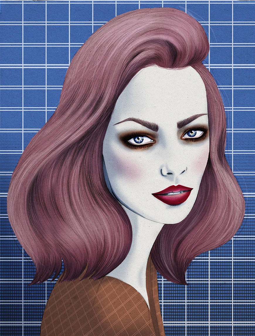 kelly_thompson_illustration_art_blog_beauty_hair_illustrator_fitzroy.jpg