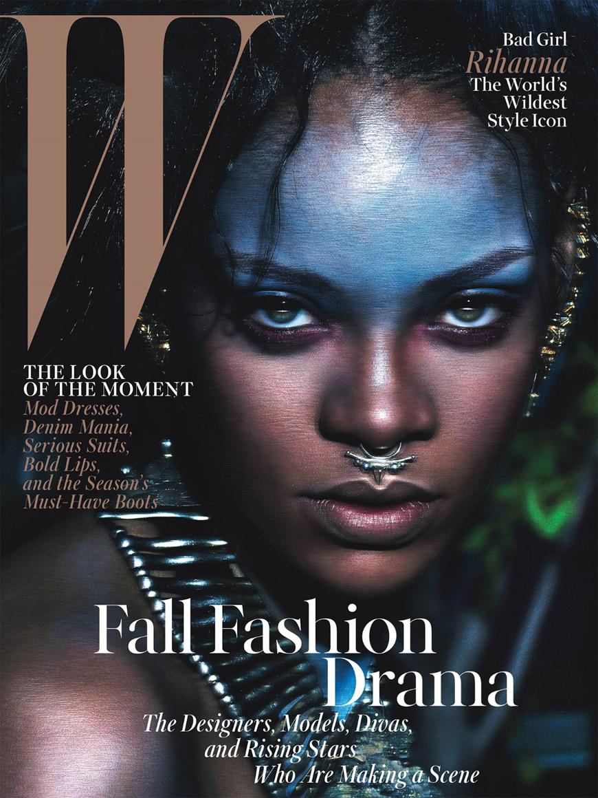 rihanna-fashiontography-w-7_Kelly_thompson_blog_Meadowlark.jpg