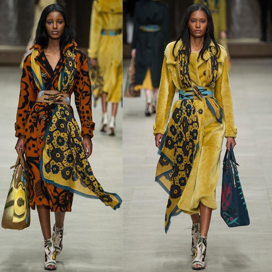 1_Burberry_AW_14_Kelly_thompson_blog_fashion_illustration_art_illustrator_Mrs_mills.jpg