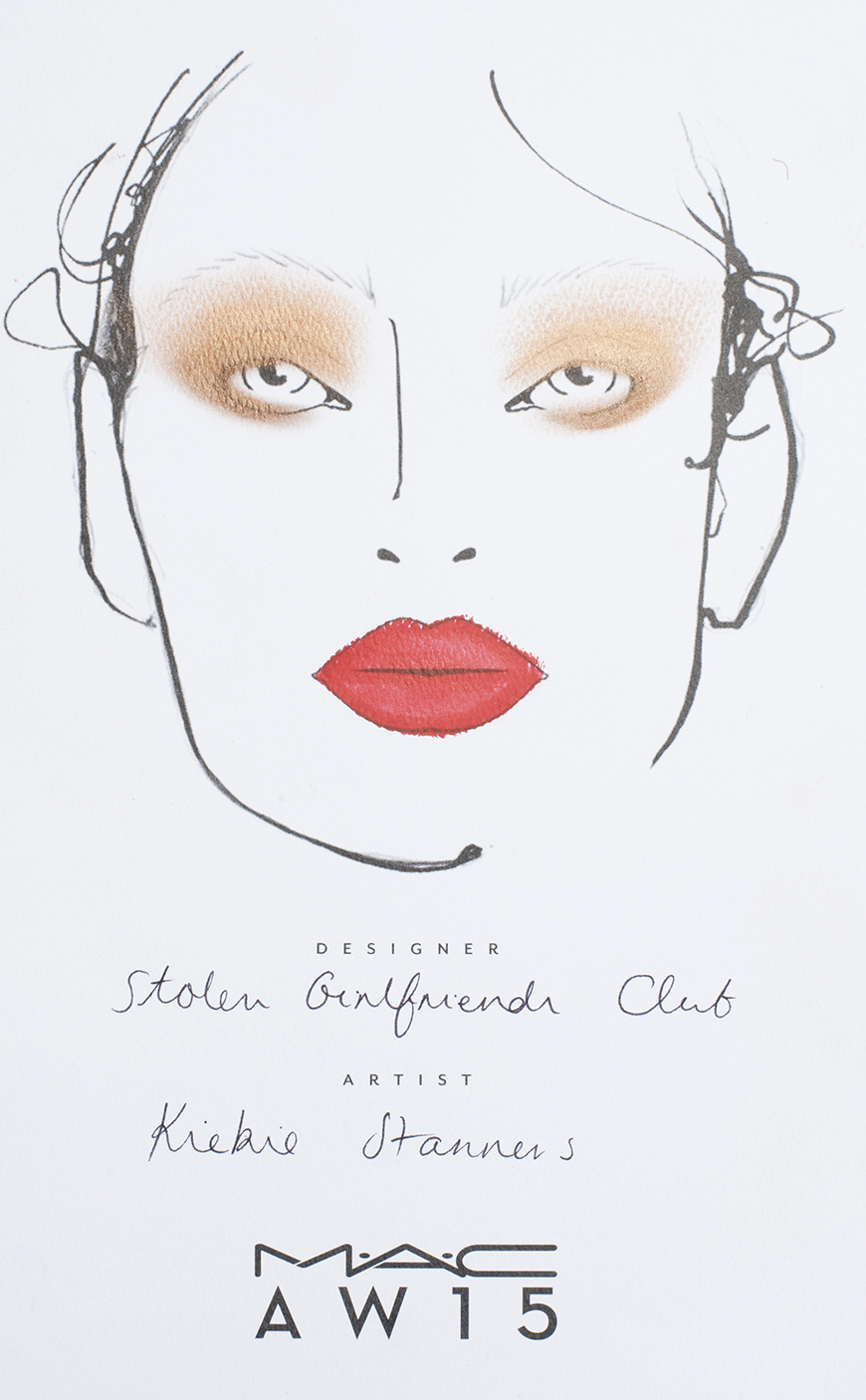 2_Kelly_Thompson_fashion_illustration_illustrator_MAC_Stolen_girlfriends_club_NZFW_2014.jpg