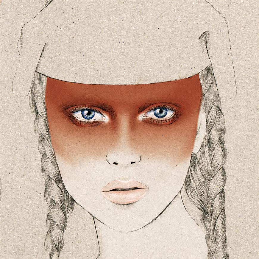 2_Lela_kelly_thompson_fashion_illustrator_illustration_blog_NZFW_34c5bc8e-c0f9-43a8-bb79-e0c7f63349b9.jpg