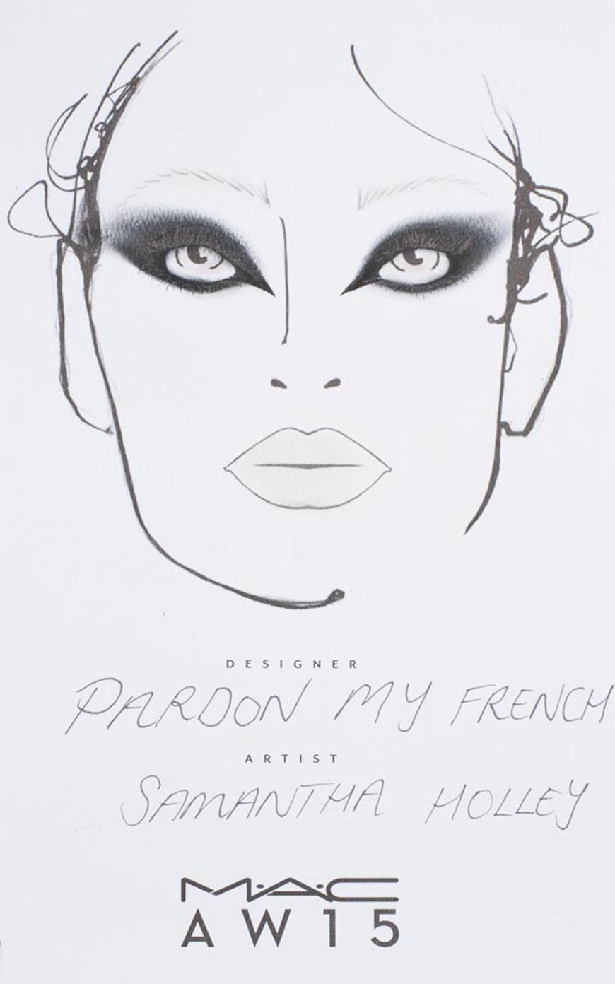 2_Pardon_My_French_Kelly_thompson_fashion_illustrator_NZFW.jpg