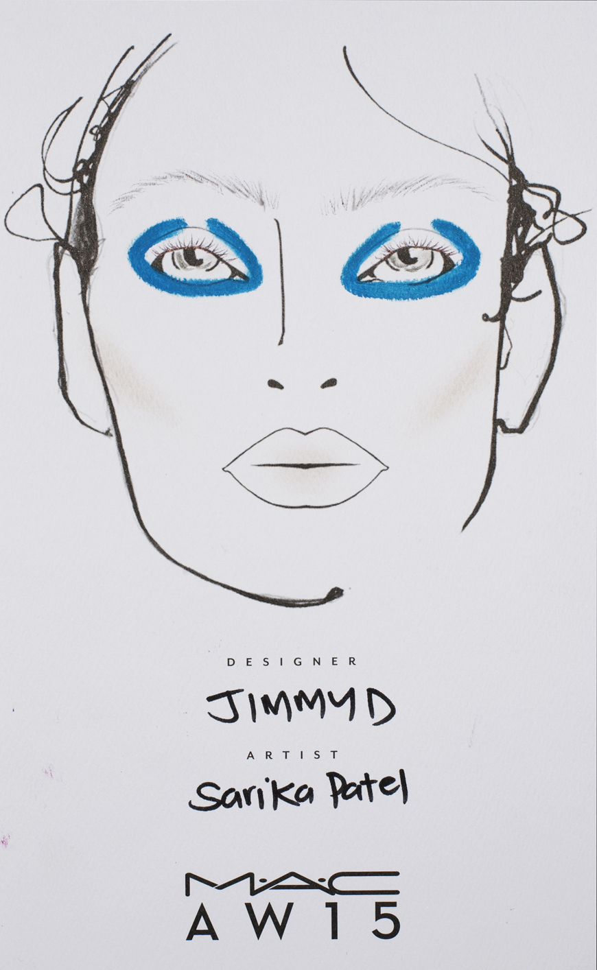 3_Jimmy_D_underground2014_nzfw_MAC_fashion_week_Kelly_thompson_illustration_illustrator_blog_makeup_art.jpg
