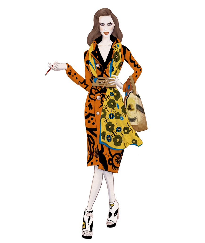Burberry_AW_14_Kelly_thompson_blog_fashion_illustration_art_illustrator_Mrs_mills.jpg