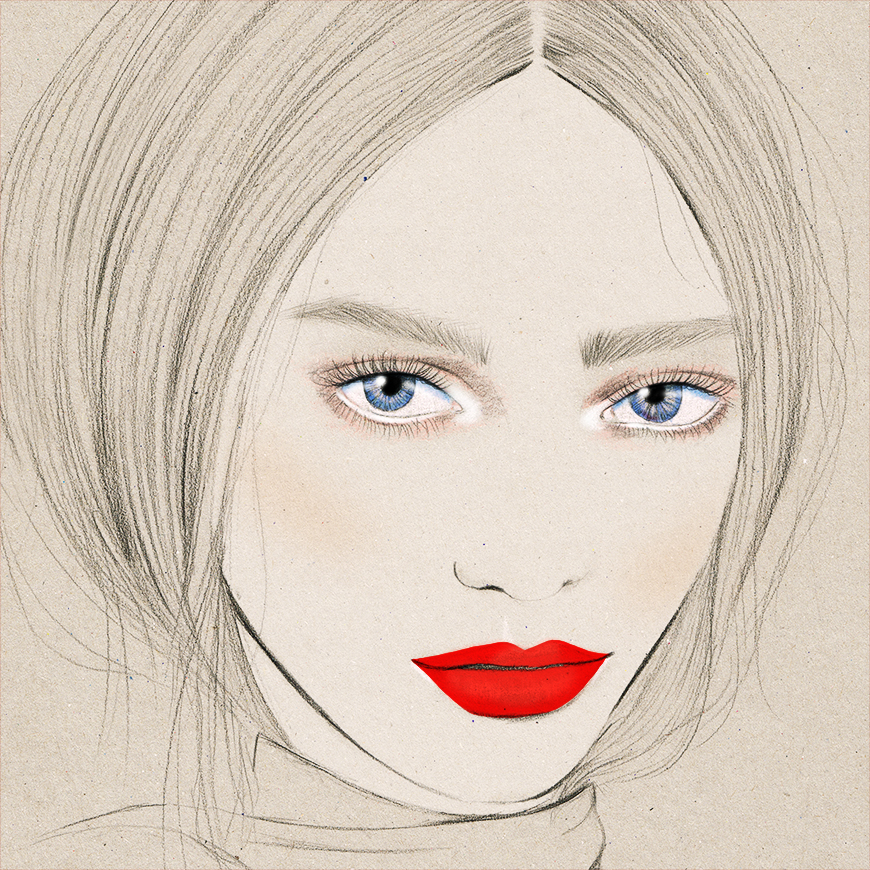 Kate_Sylvester_Kelly_thompson_NZFW_fashion_illustration_illustrator_beauty_MAC_cosmetics.jpg