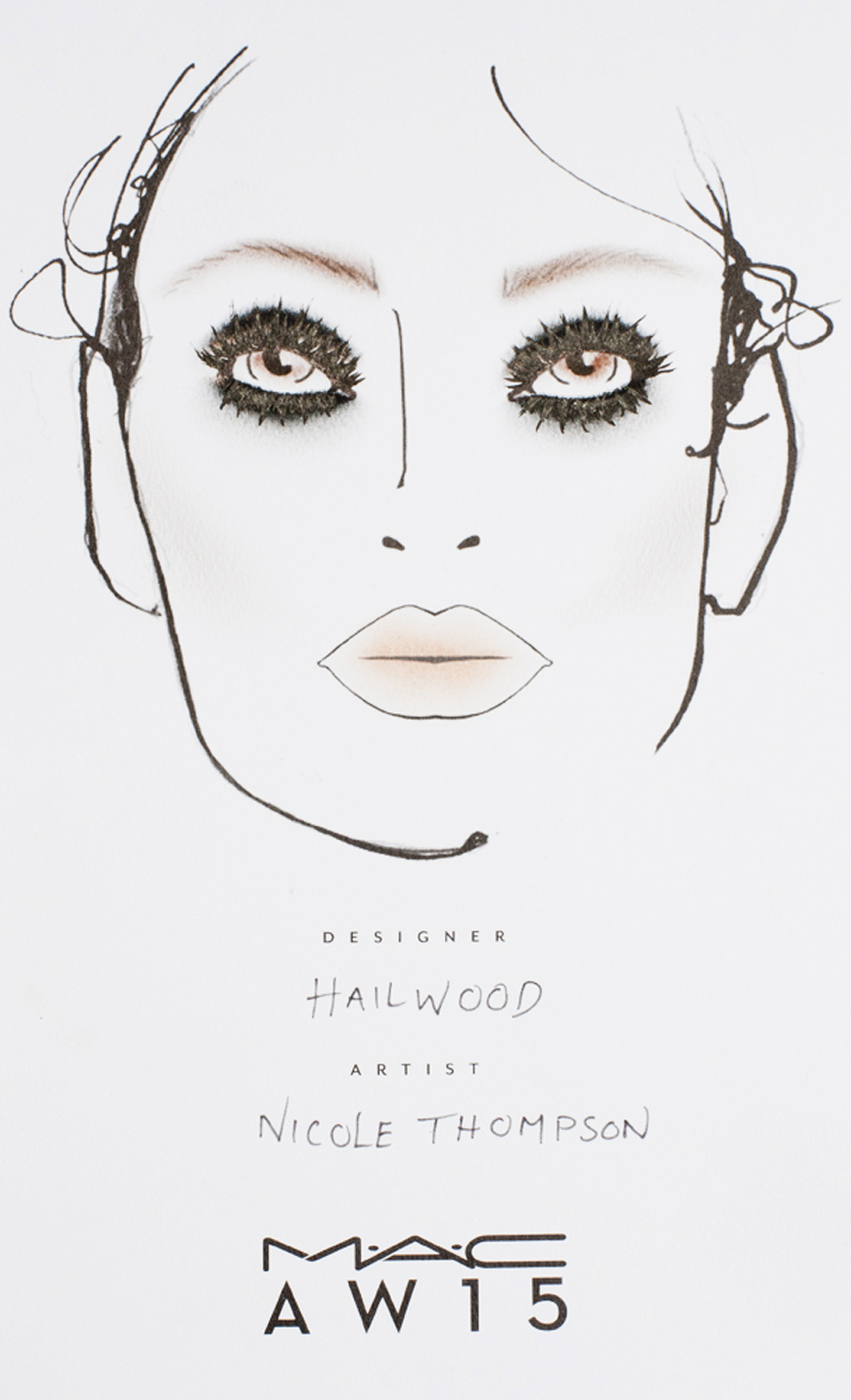 Kelly_thompson_fashion_illustrator_illustration_blog_art_MAC_NZFW14_HAILWOOD_FACECHART.jpg