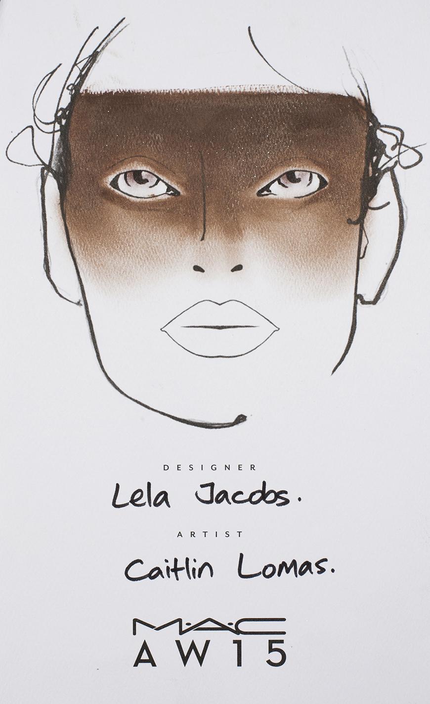 Lela_kelly_thompson_fashion_illustrator_illustration_blog_NZFW.jpg