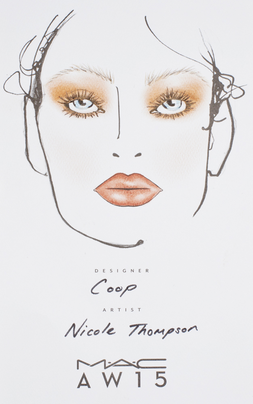 MAC_NZFW14_COOP_FACECHART_kelly_thompson_illustration_fashion_blog_illustrator.jpg