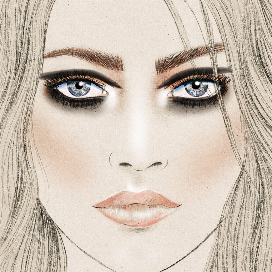 MAC_NZFW14_Hailwood_Kelly_thompson_fashion_illustrator_blog_art_illustration_20cccf5d-89aa-4e3e-ad72-e278c81d5f5c.jpg
