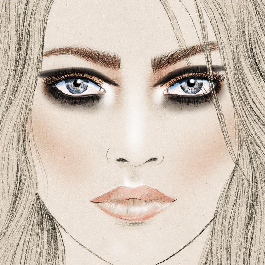 MAC_NZFW14_Hailwood_Kelly_thompson_fashion_illustrator_blog_art_illustration_20cccf5d-89aa-4e3e-ad72-e278c81d5f5c.jpg