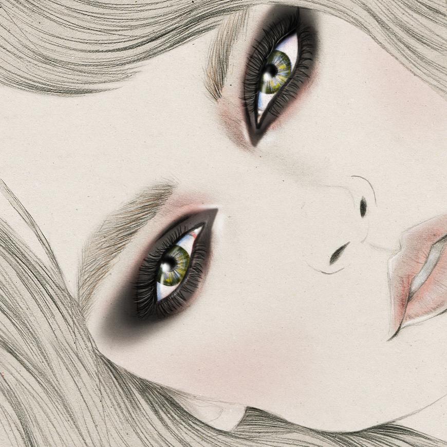 Pardon_My_French_Kelly_thompson_fashion_illustrator_NZFW_4feb527a-15ba-49cc-8de8-b21ea59caf28.jpg