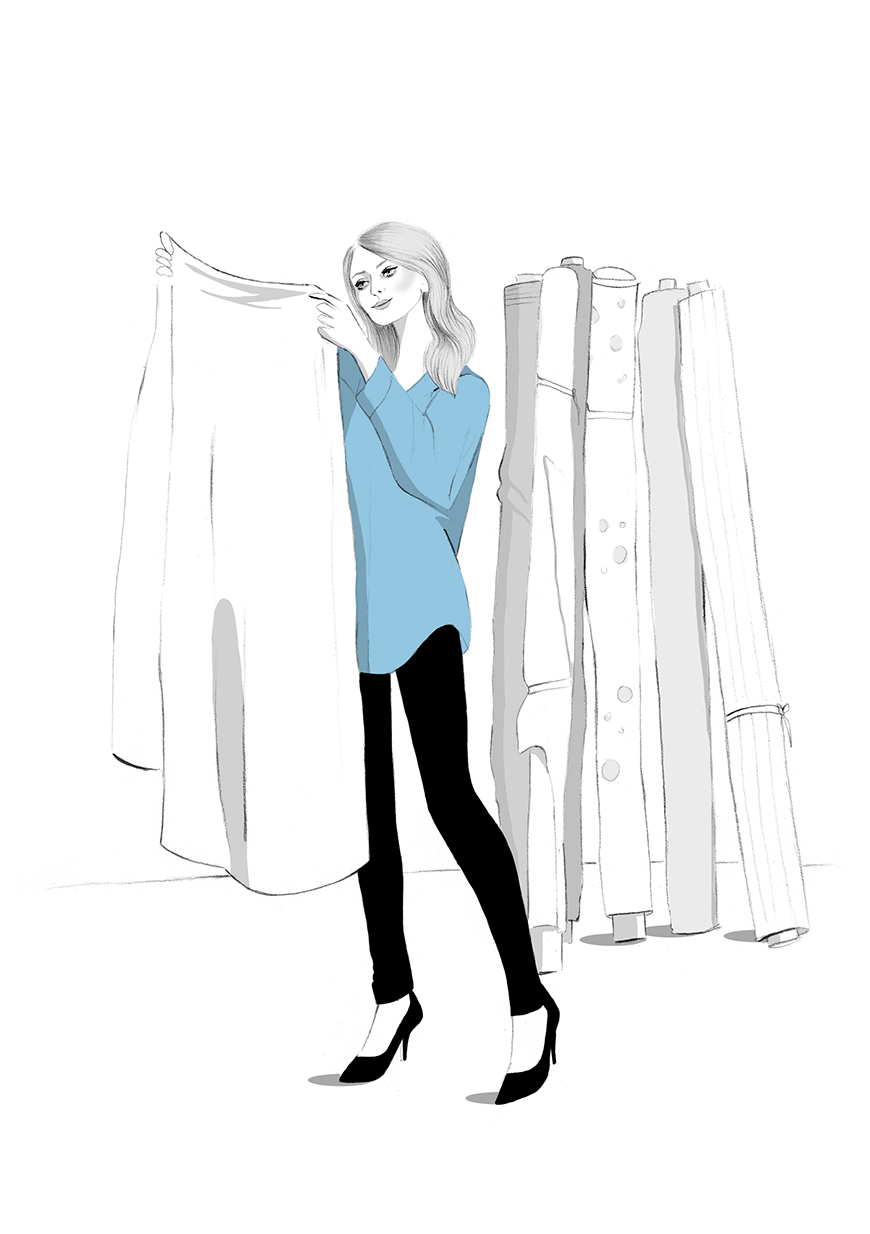 10_four_seasons_recruitment_kelly_thompson_fashion_illustration_illustrator_art_blog.jpg