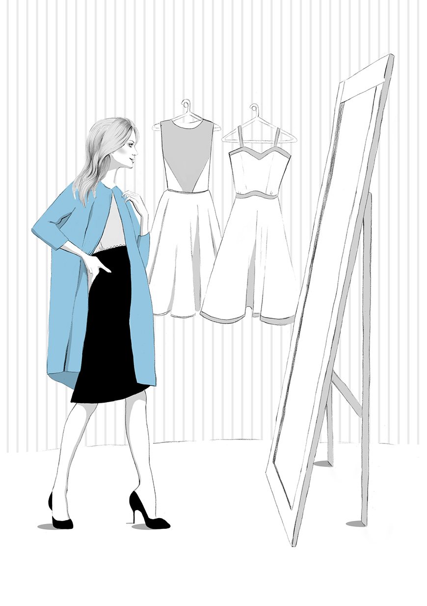 11_four_seasons_recruitment_kelly_thompson_fashion_illustration_illustrator_art_blog.jpg